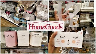 ultimate home goods shop withe me! so much stuff! Alexandra beuter