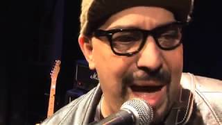 "The Smithereens - ""Sorry"" (official video)"