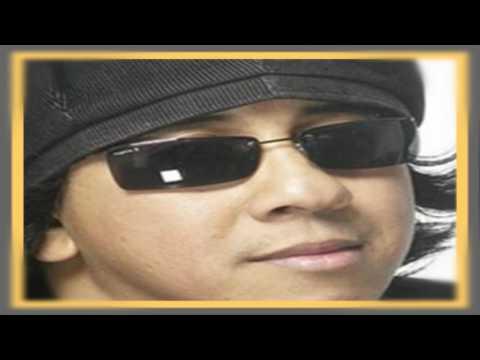 Jay Jay   Kau Laksana Bintang
