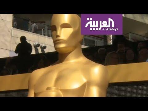 صباح العربية | هل ستكون تعديلات الأوسكار مؤثرة؟  - 18:22-2018 / 8 / 13