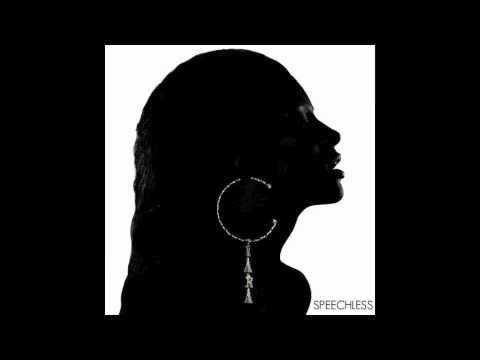 Ciara - Speechless [Basic Instinct]