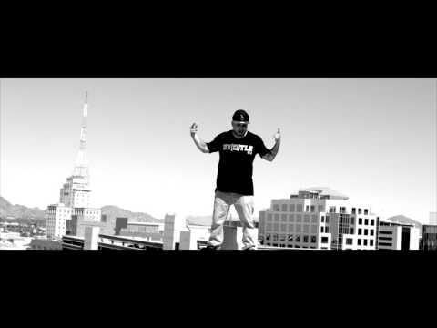 """SyckSyllables """"Amen"""" - Official Promo 4K Video"""