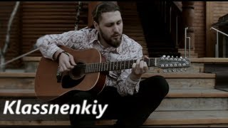 MR.Ten и П.Пиковский - Возвращайся (Муза) [Новые Клипы 2013]