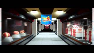 Video 2014 AirAsia ABL Game 35: Saigon Heat vs JobStreet.com Singapore Slingers download MP3, 3GP, MP4, WEBM, AVI, FLV Juni 2018