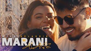 Mido Belahbib - Marani Alaise| MB | (Music Video) | Alaise ميدو بلحبيب - ماراني