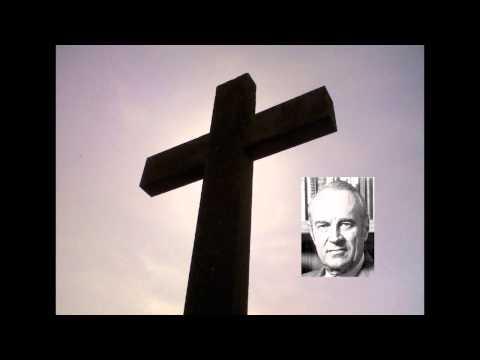 S. Lewis Johnson - On How To Treat False Teachers