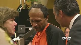 Lawyers for Zarate Call U.S. Charges