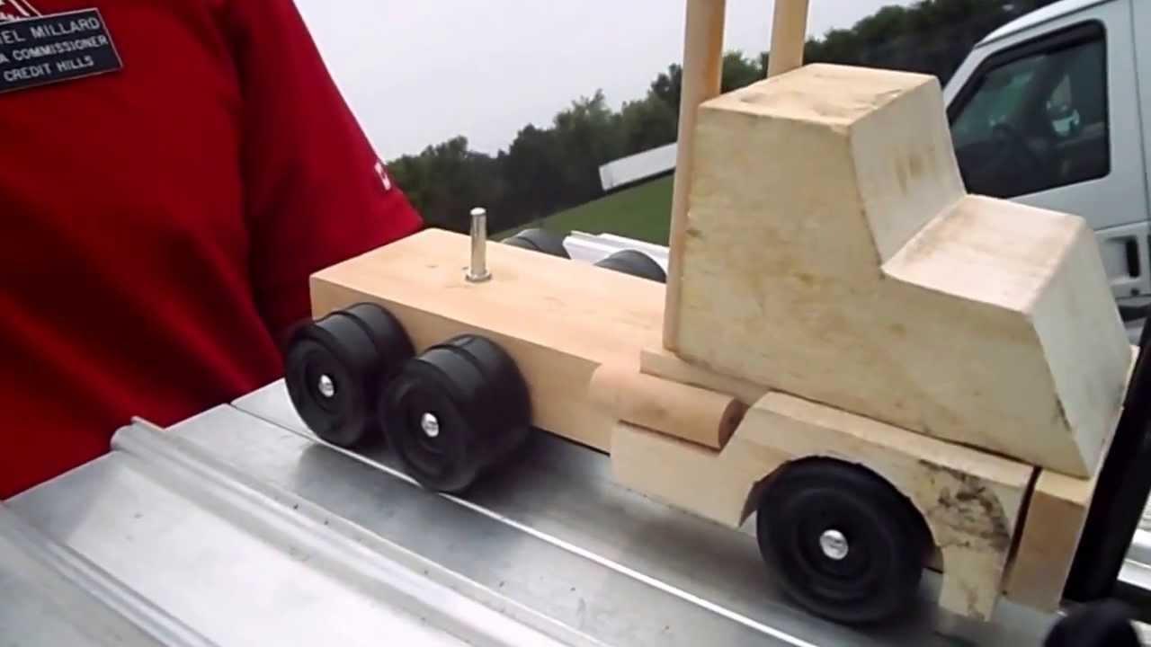 Kub Kar Racing YouTube - Cool kub kars