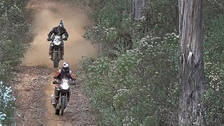 ADVENTURE MASH 2016 - Motology Films