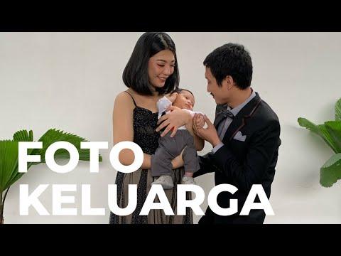 jonas-photo-bandung-foto-keluarga-|-shot-on-iphone-xr-#vlog15