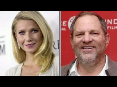 Will the Weinstein scandal change Hollywood?