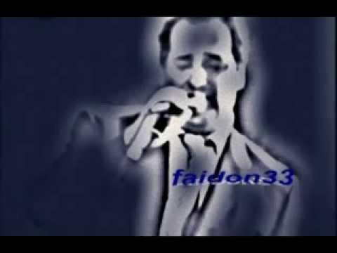 ΒΑΣΙΛΗΣ ΚΑΡΡΑΣ~LIVE 1994