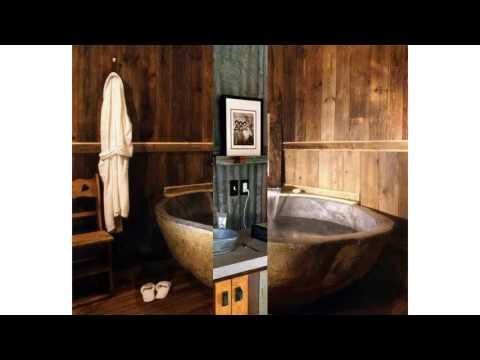Rustikales Badezimmer Ideen   Most Popular Videos