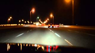 2014 mustang gt hellion twin turbo vs built 2jz gte 6766 mkiii induction performance supra
