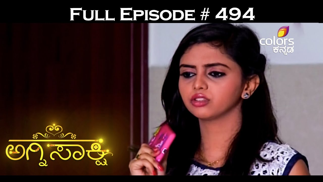 Agnisakshi 20th october episode boyhood subtitles subscene english yeh hai mohabbatein 22nd march 2016 written episode update fandeluxe Image collections