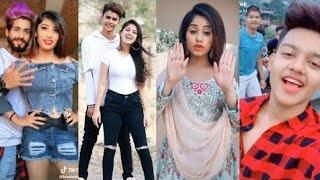 Team Nawab New Tik Tok, Somya Daundka, Doll, Dhvani Bhanushali, Lucky D.Shilpa Shetty.Mr Faisu,2020