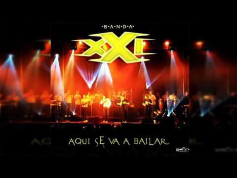 Gloria - Banda XXI