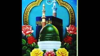 Ai Maula Ali Ai Sher-e-Khuda Meri Kashti Par - Shamshad Begum .flv