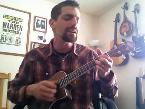 Beautiful Your Grace Is Enough Guitar Chords Ideas - Basic Guitar ...