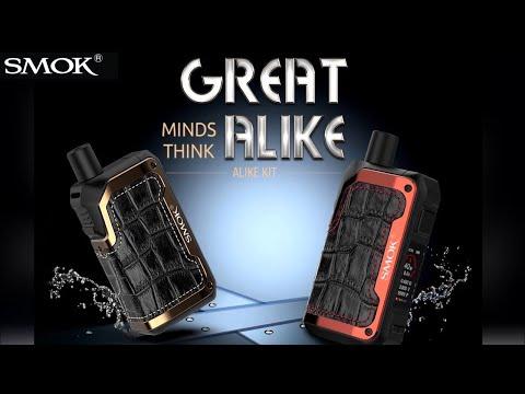 smok-alike-kit-|-aio-review