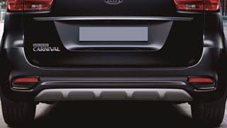 Inova के पसीने छुड़ाने अगले साल आ रही है KIA की यह 11 सीटर सस्ती शानदार फैमिली कार, जान लीजिये कीमत..