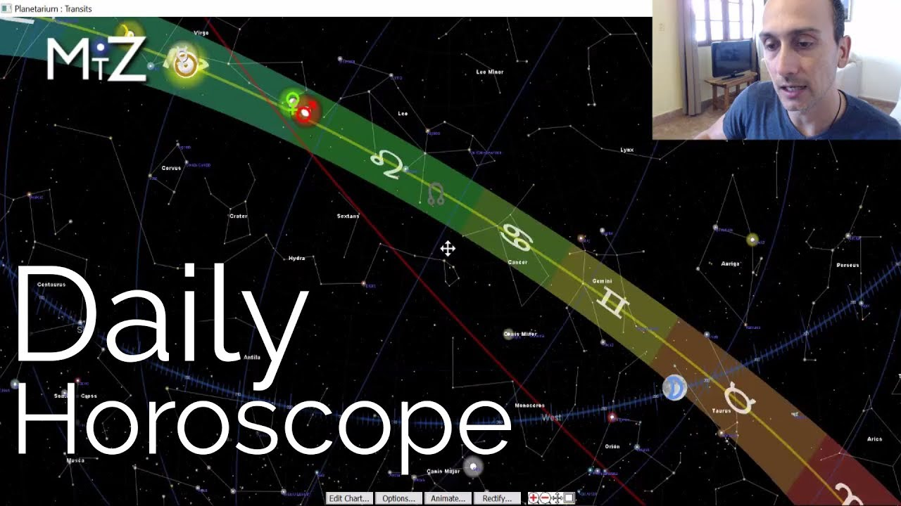 Daily horoscope tuesday october 10 2017 true sidereal daily horoscope tuesday october 10 2017 true sidereal astrology nvjuhfo Gallery