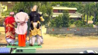 Family 424 - Part 3 of 9 - Gurchet Chittarkar - Superhit Punjabi Comedy Movie