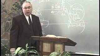 The End Times Bible Prophecy - The Vally of Dry Bones.wmv