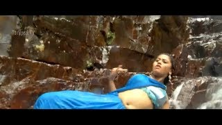 Adhigaram92    Hot Song      Adult Comedy    Hot Tamil Movies    Scene - 03    New Tamil Movies