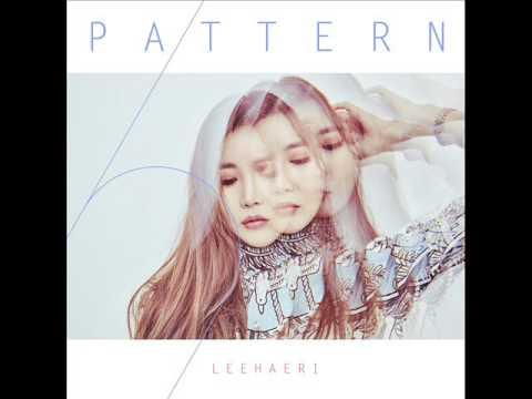 lee-hae-ri-(이해리)-[davichi-(다비치)]---pattern-[mp3-audio]