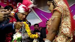 Maninder Singh Jaimala Part-4 by Cpverma
