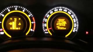Купить Тойота Королла (Toyota Corolla) 2012 г. с пробегом бу в Саратове. Автосалон Элвис Trade in