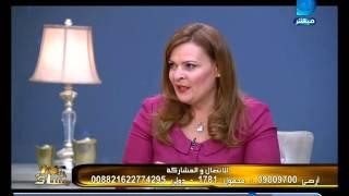 بالفيديو.. الحناوي: جمال مبارك وصفوت الشريف تسببا في ايقافي قبل الثورة