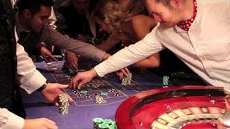 Viva Las Vegas Fun Casino