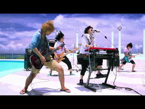 [PV]Jump AroundFear, and Loathing in Las Vegas