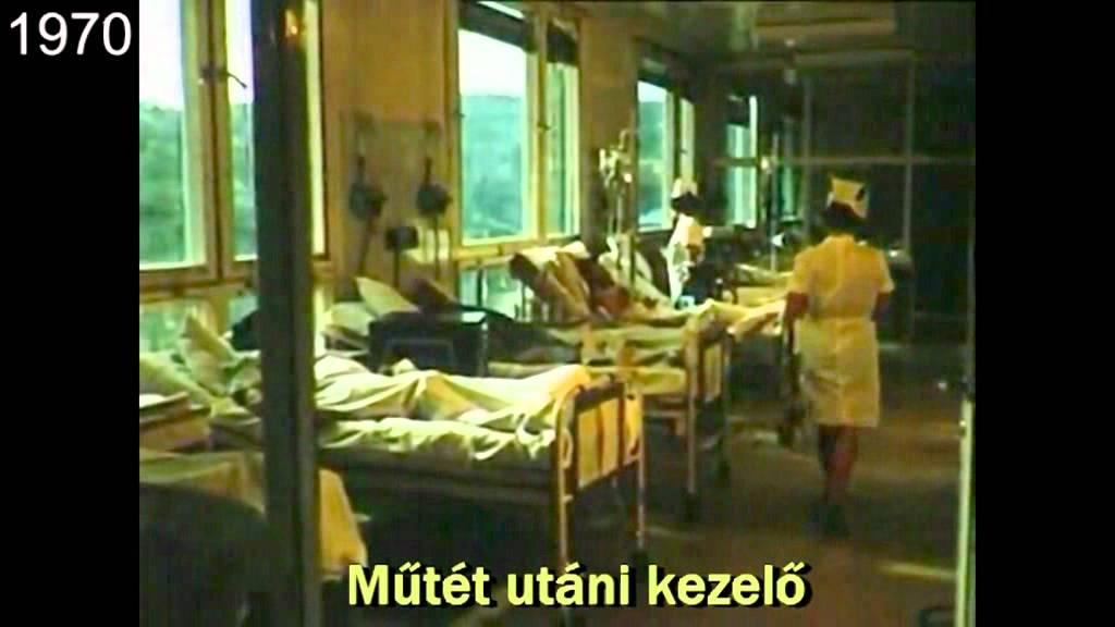 enterobiosis a klinikán, mikor