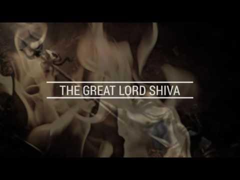 Shivay ##aag bahe ## ringtone