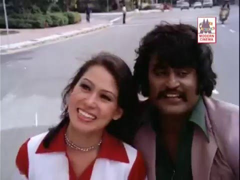 akkarai seemai azhaginile | Priya | Rajini hits | Ilaiyaraaja | அக்கரைசீமை - ப்ரியா படப்பாடல்