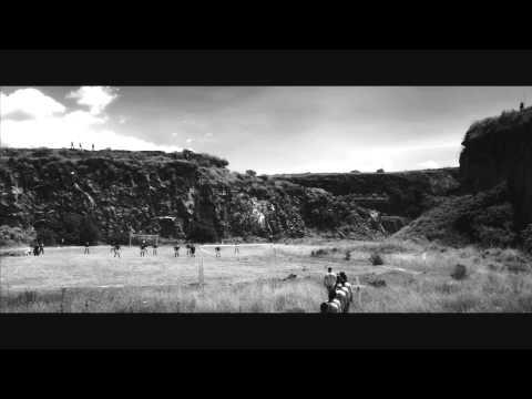 L'arbitro - MiBAC - Direzione generale per il Cinema