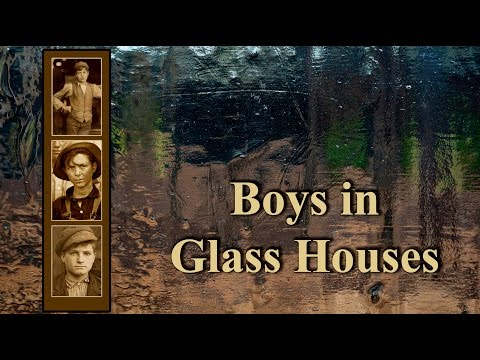 Boys in Glass Houses Sept 1 2016 copy