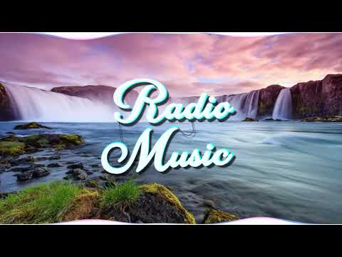 Halsey - Without Me (NIN9 Remix)
