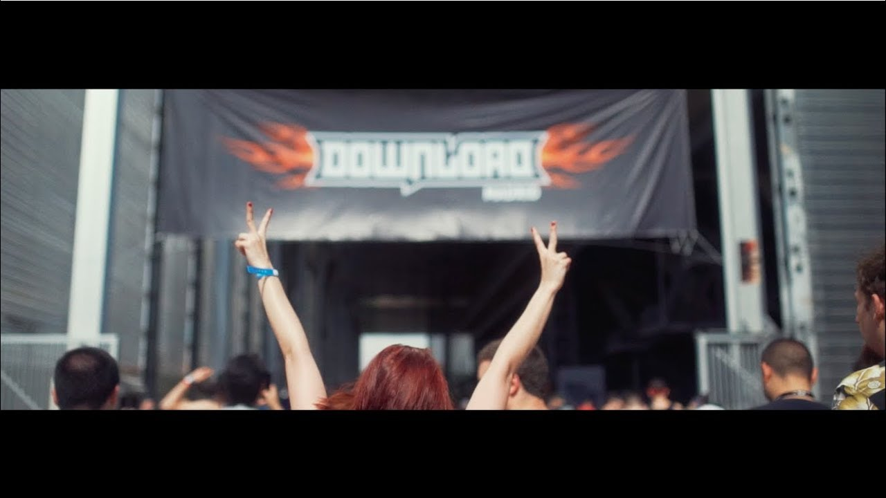 Download Download Madrid 2018 | Official Aftermovie