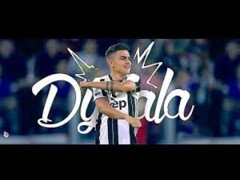 El Clavo ● Paulo Dybala ● Skills Show