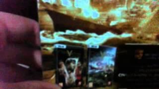 Unboxing Civilization V Gold edition e anuncios!!!
