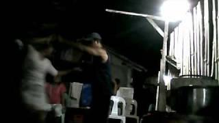 Repeat youtube video librurania family davao oriental