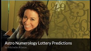 Astro Numerology Predictions August 27th to September 2nd