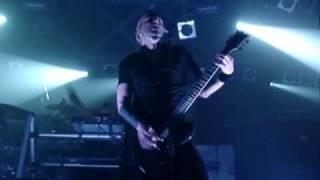 Samael - Black Hole (Live In Barcelona, 2009)