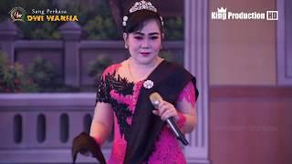 Gambar cover 20 Ewu - Nox Ella - Lagu Sandiwara Dwi Warna Live Desa Jambe Kertasemaya Indramayu