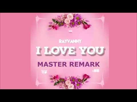 rayvanny---i-love-you-instrumental-beat