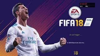 FIFA 18 | Campeonato europeu - O fim da série com o Crewe Alexandra | 21 Likes?